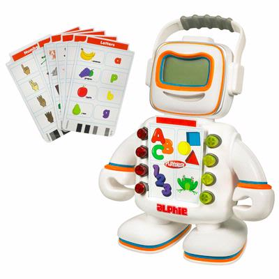 educational toy for 3 year olds | ToyQueen.com