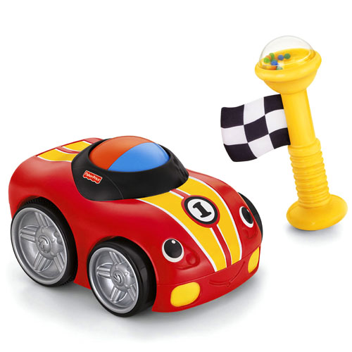 toddler remote control cars with A Remote Control Car For Babies on Go Go Smart Wheels Ultimate RC Speedway in addition From Pickup To Mini 18 Wheeler likewise Licensed 12v Feber Ferrari Rideon Electric Car P 74 together with Remote Control Ride On Cars further Electric Cars For 10 Year Olds.