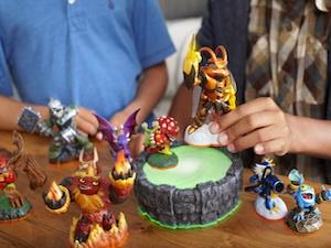 Skylanders Giants Printables Writing Activities ToyQueencom