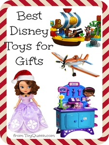 Toy disney gifts, top disney toys