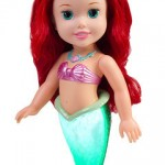 Princess & Me Ariel