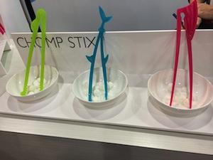 Chomp Stix