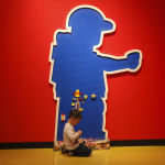 LEGOLAND Discovery Center Boston