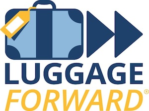 Luggage Forward Review on ToyQueen.com