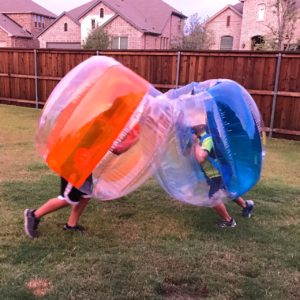 Zuru x shot bubble ball outdoor toy fun toyqueen zuru x shot bubble ball outdoor toy stopboris Choice Image