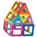 Magformers_fidget_toy