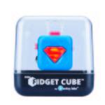 Superman Fidget Cube Antsy Pants Labs