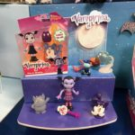 New Vampirina toys