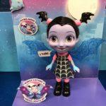New_vampirina_vee_doll